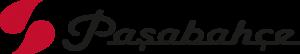 pasabahce_logo_1