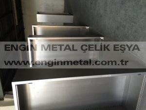 Çelik dosya dolaplari