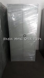 dosya dolabı çelik