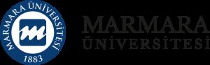 marmaralogo