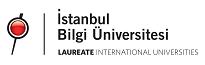 bilgi-logo3