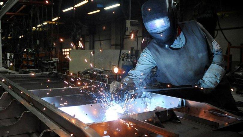 Çelik Dolap Üretimi